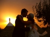 wedding-sunset