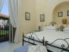 amalfi-coast-castle-10
