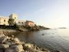 amalfi-coast-castle-8