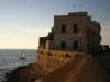 Apulian Coast