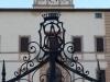 baroque-castle-9