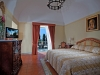 boutique-hotel-in-sorrento-13