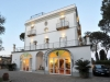 boutique-hotel-in-sorrento-2