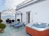 boutique-hotel-in-sorrento-23