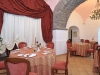boutique-hotel-in-sorrento-8