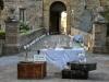 finest-orvieto-castle-11