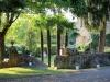 finest-orvieto-castle-12