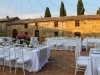 finest-orvieto-castle-14