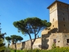 finest-orvieto-castle-2