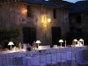 finest-orvieto-castle-5