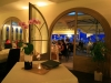 Castle-Restaurant-Wedding