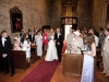 Catholic Ceremony - Wedding in Italy