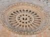 cattedrale_ostuni