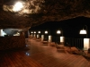 stunning-cave-palace-4