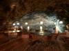 stunning-cave-palace-5