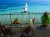 chia-resort_10