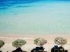 chia-resort_5