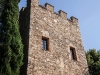 chianti-castle-1