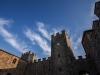 chianti-castle-16