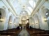 cattedrale-positano-2