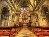 cattedrale-positano-5