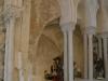 church-atrani-5