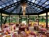 luxury-hotel_10