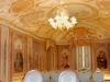luxury-hotel_6