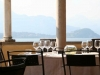 cliffside-restaurant-10