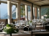cliffside-restaurant-11