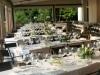cliffside-restaurant-2