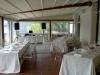 cliffside-restaurant-3