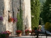country-relais-in-todi-10