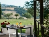 country-relais-in-todi-11
