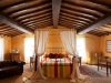 country-relais-in-todi-13