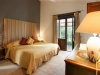 country-relais-in-todi-14