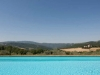country-relais-in-todi-17