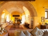 country-relais-in-todi-18