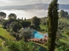 country-relais-in-todi-2
