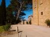 countryside-villa-8