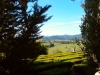countryside-villa-9