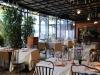 crotto-restaurant-1