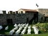 desenzano-castle-2