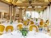Elegant-Chalet-Hotel-Wedding