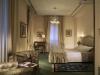 elegant-four-star-hotel-4