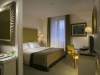 elegant-four-star-hotel-6