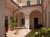 elegant-neoclassical-villa-6