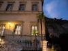 Elegant Villa on Lake Como