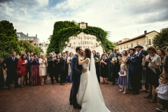 Destination Wedding Italy by Emanuele Sironi Wedding Studio
