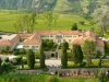 exclusive-five-star-relais-in-piedmont-1